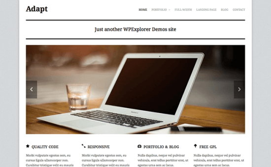 Adapt-Tema-Gratis-WordPress