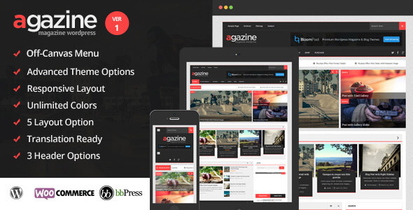 Agazine-Tema-News-Magazine-WordPress
