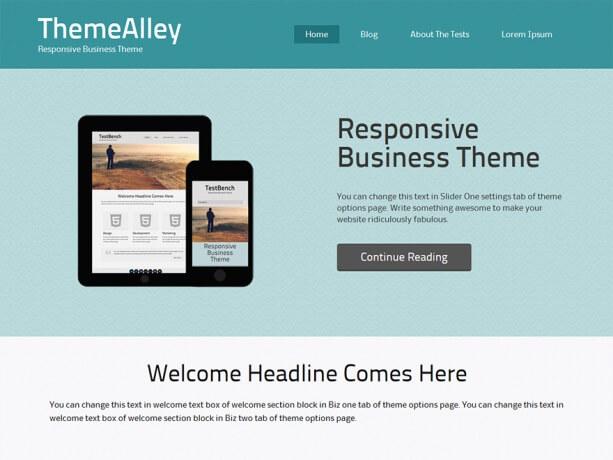 AlleyTheme-Tema-Template-Gratis-WP