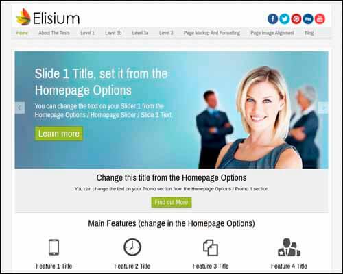 Elisium_Free_Responsive_WordPress_Tema