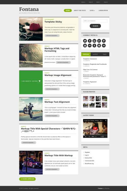 Fontana-Tema-Gratis-Magazine-WordPress