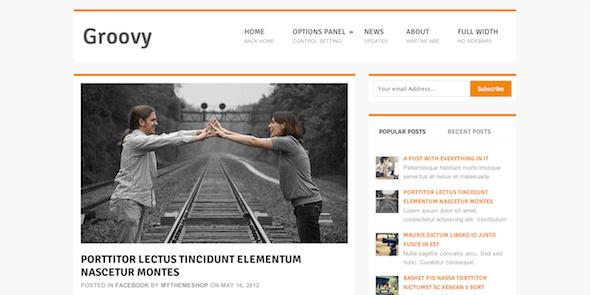 Groovy-Tema-WordPress-Gratis
