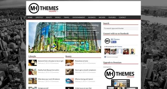MH-magazine-notizie-tema-wordpress
