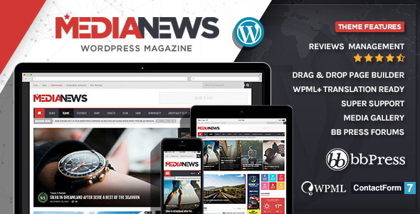 Media-News-Magazine-Tema-WordPress