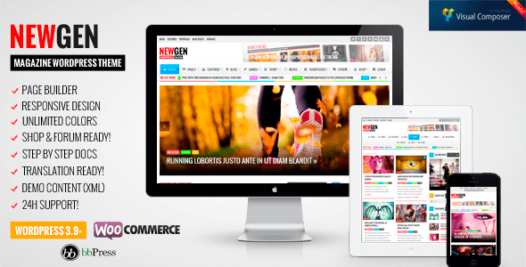 NewGen-Magazine-Tema-WordPress