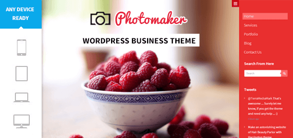 PhotoMaker-Tema-WordPress-Gratis
