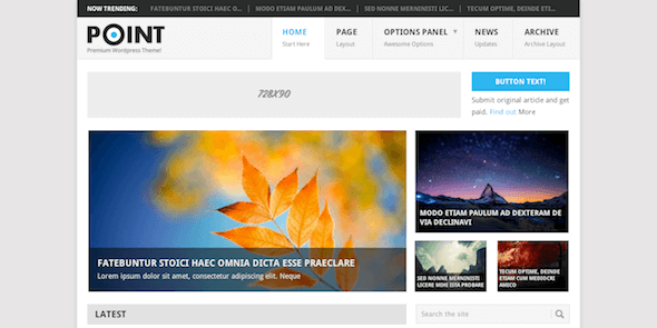 Point-Tema-WordPress-Gratis
