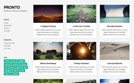 Pronto-Tema-Gratis-WordPress