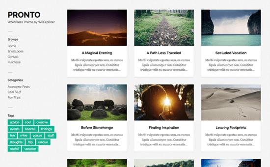 Pronto-Tema-Gratis-WordPress