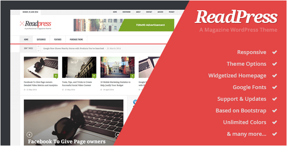 ReadPress-Magazine-Tema-WordPress
