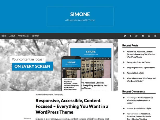 Tema-Gratis-WordPress-Simone