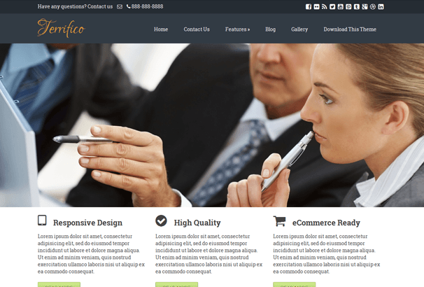 Terrifico-Template-WordPress-eCommerce