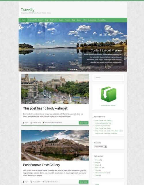 Travelify-Responsive-Tema-WordPress