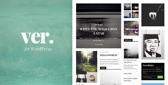 Versatile-Tema-WordPress-Premium
