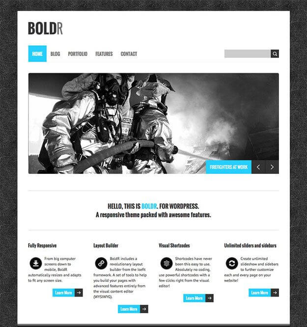 boldr-tema-gratis-wordpress