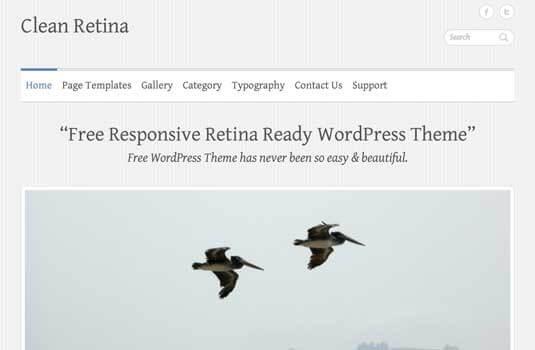 tema-gratis-clean-retina