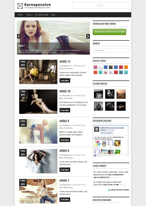 tema-news-gratis-wordpress-koresponsive