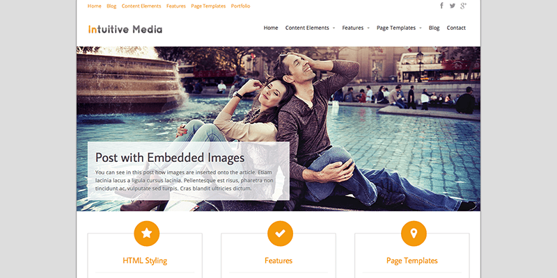 tema-wordpress-gratis-intuition