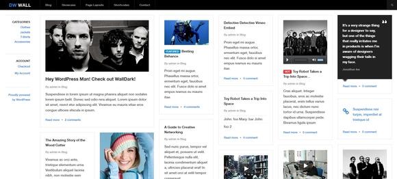 wallpress-tema-gratis-magazine-free